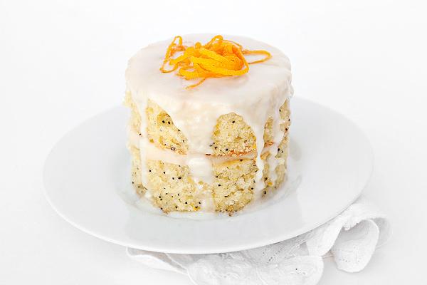 citruscake600-2