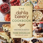 Dahlia Bakery Cookbook Cover