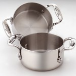 All-Clad_Soup Ramekins