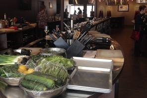 Cirillo's Culinary Academy