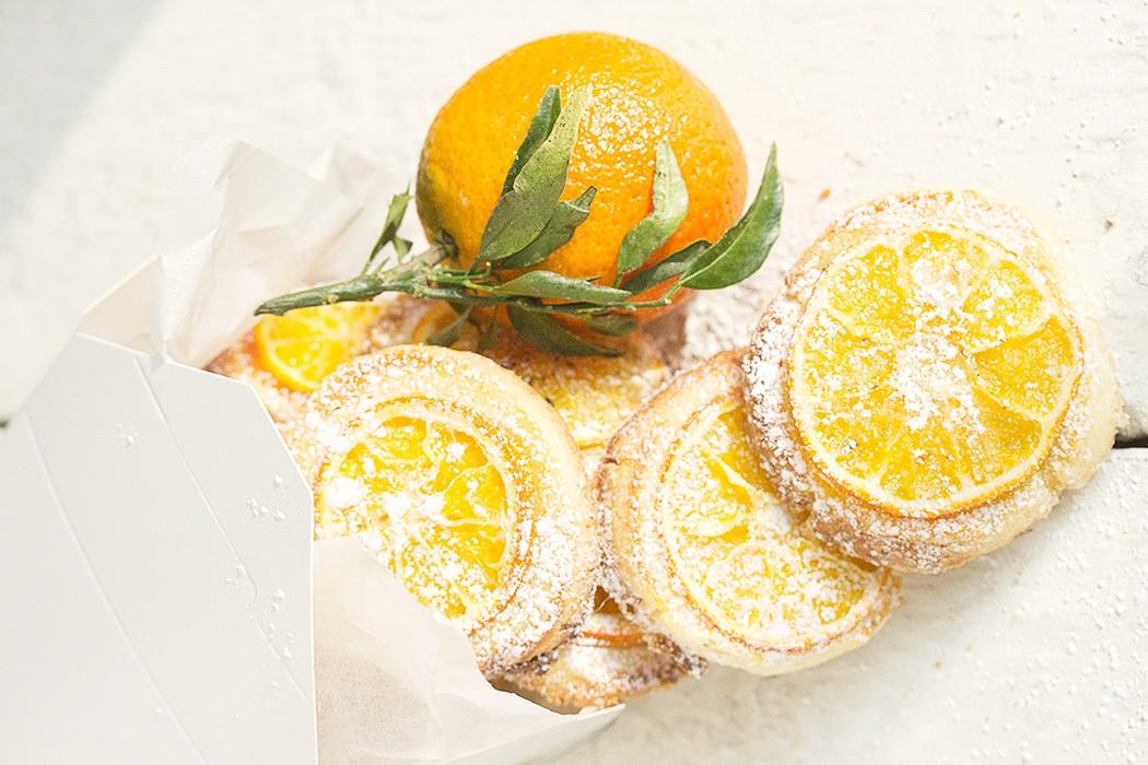 marndarin-cookies1050-2-1050x700