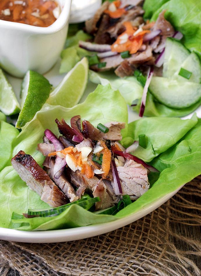 viet-lettuce-wraps690-5