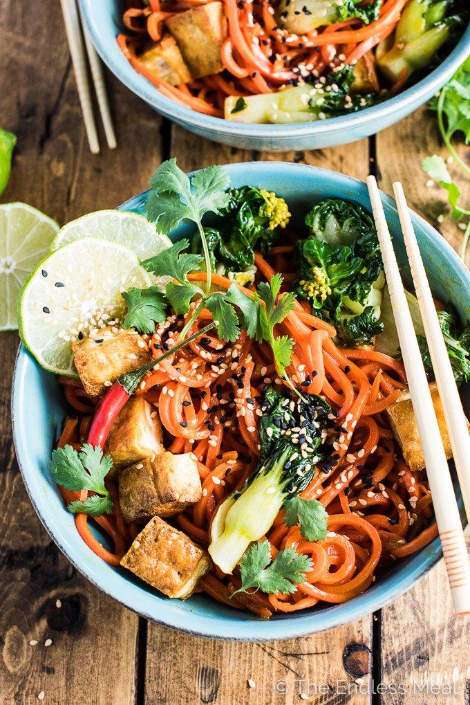 carrot-noodle-stir-fry-680-3