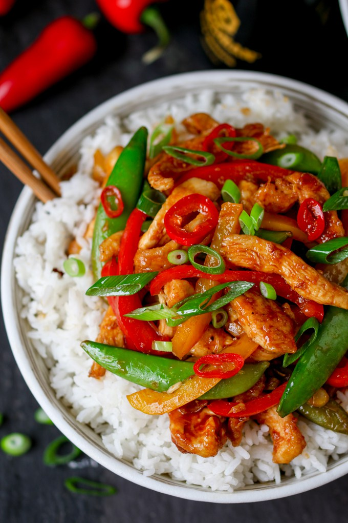 ks-quick-chicken-stir-fry-tall