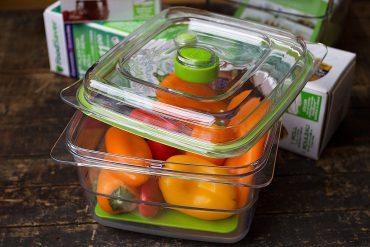 FoodSaver Accessories