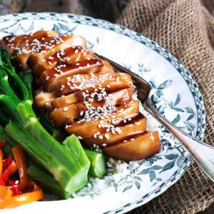 boneless chicken breast recipes header